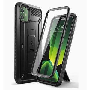 "Unicorn Beetle Pro Series Case for iPhone 11 6.1"""